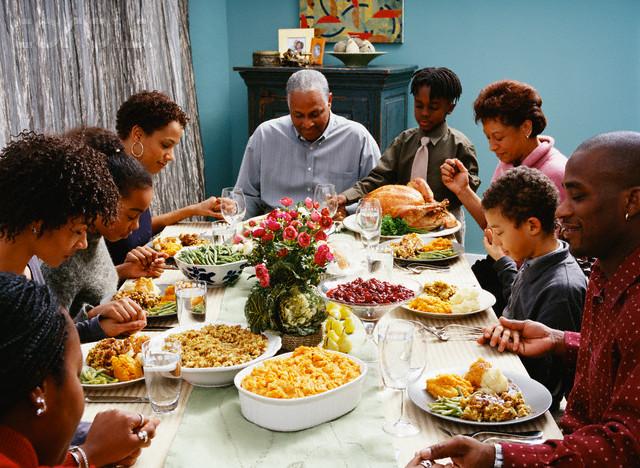 esl canadian thanksgiving lesson plan