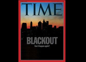 time-2003-blackout