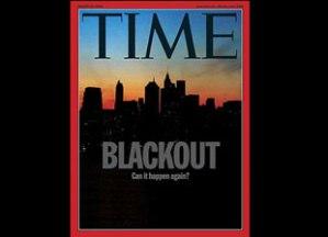 time-2003-blackout