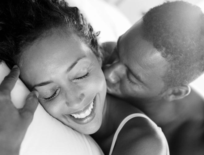 Black couple having sex midget images 31